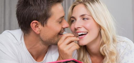 The Facts Behind Aphrodisiacs – What You Need to Know