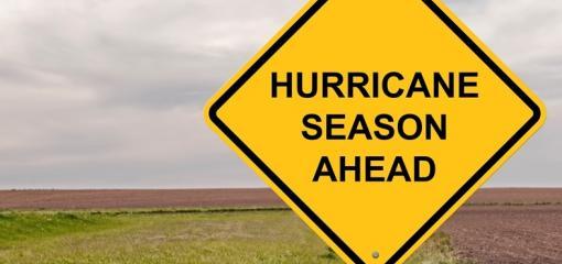 7 Essentials for Hurricane Preparedness