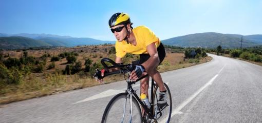 Cyclist's Syndrome: You Can Prevent Pudendal Nerve Entrapment