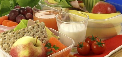 Best and Worst Storage Containers for Your Food and Drink