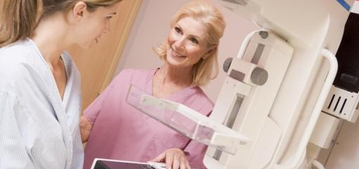 Year-Round Breast Cancer Awareness Reduces Risk, Improves Outcomes