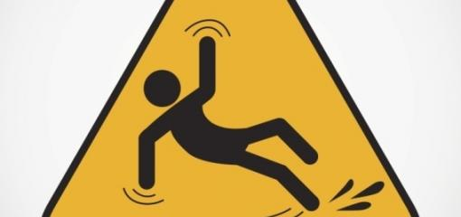 Tips to Prevent Falls