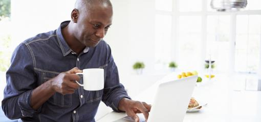 Does Coffee Lower Risk of Prostate Cancer?