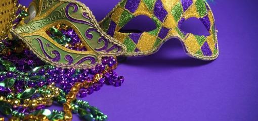 Tips for Ensuring a Safe Carnival Season