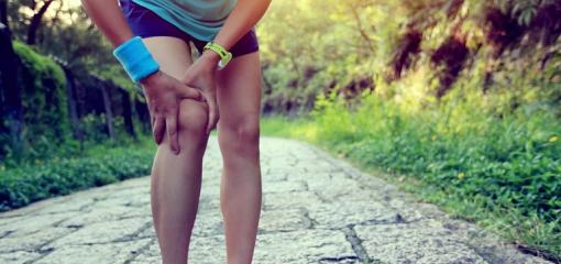 What is Osteoarthritis? 10 Things You Should Know