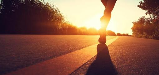 Choose the Right Distance for Marathon Training