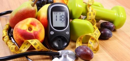 5 Ways for Diabetics to Prevent Kidney Damage