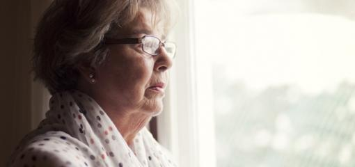 Preventing Memory Loss
