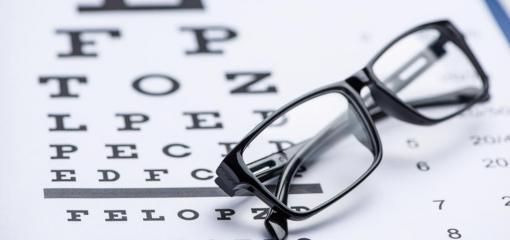 Eye Exams & Insurance: Coverage