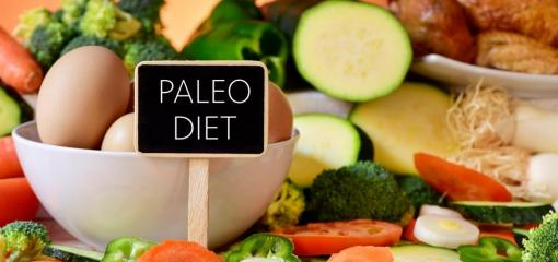 Is the Paleo Diet a Fad Diet?
