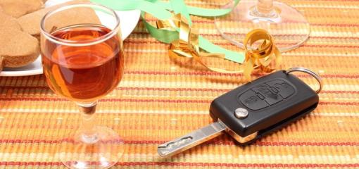 Play It Safe This Holiday Season! Alcohol Myths and Facts