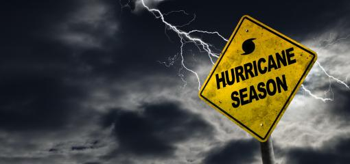Tips for Staying Safe and Healthy After a Natural Disaster (Infographic)
