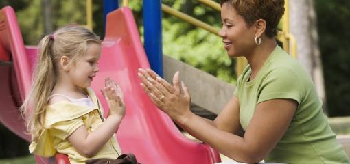 Babysitting Tips for New Babysitters