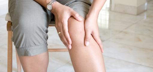 Are You Suffering from Sciatic Nerve Pain?