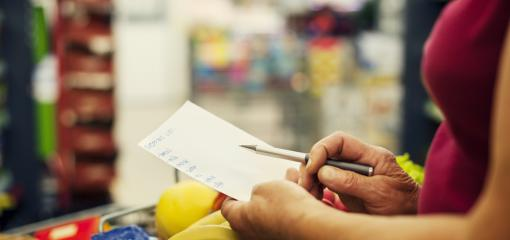 Stay Fresh! A Guide to Food Expiration Dates