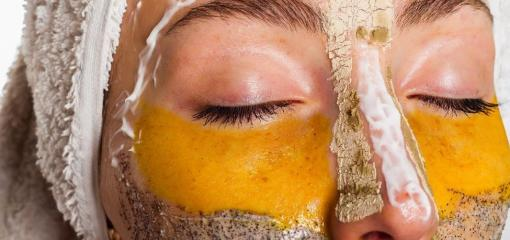 Skincare Ingredients to Know