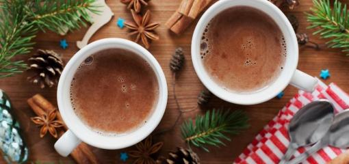 Healthy Peppermint & Peppermint-Chocolate Holiday Treats