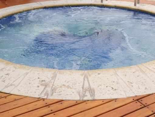 Can Hot Tubs Cause Infertility in Men?
