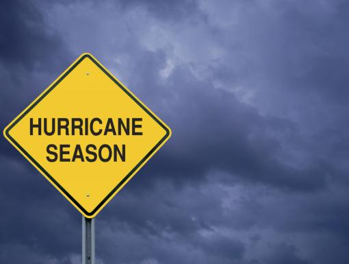 What Medical Supplies Should I Bring with Me in a Hurricane Evacuation?