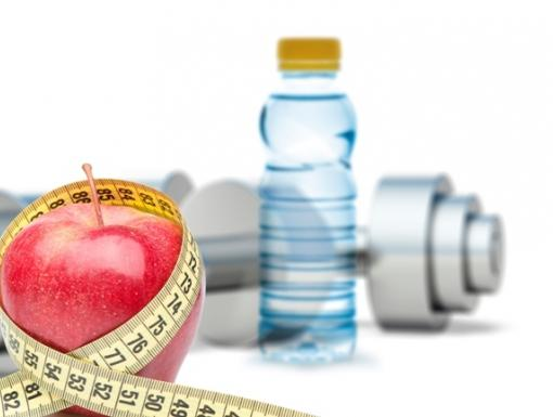 When Should I Consider Bariatric Surgery?