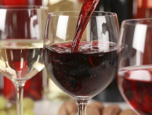 Top Myths and Misconceptions about Wine