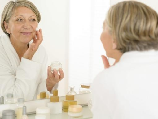 Ways to Reduce Extrinsic Aging