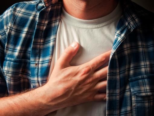 What You Need to Know About Pulmonary Hypertension