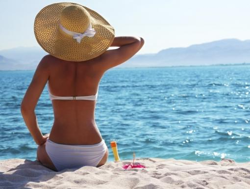 What You Need to Know about Sun Exposure and Sun Protection