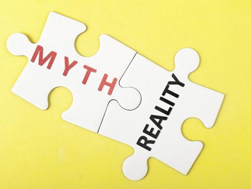 10 Common Organ Donation Myths Debunked