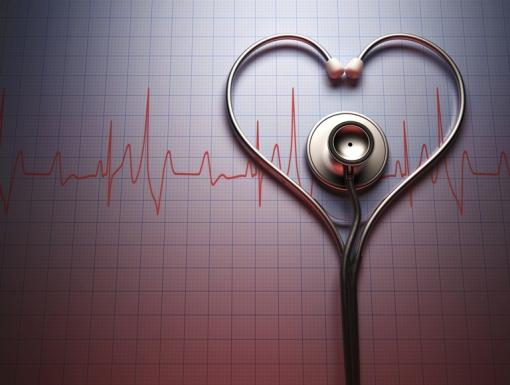 Five Questions to Test Your Heart Knowledge