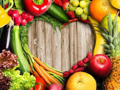 Heart Disease Prevention: 6 Things You Can Do Today