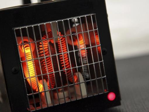 Tips for Heater Safety During Cold Weather