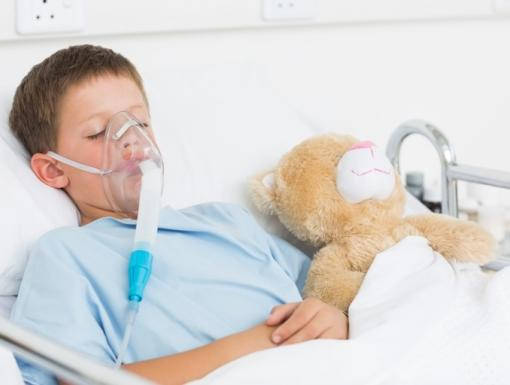 What You Need to Know About the Enterovirus Outbreak
