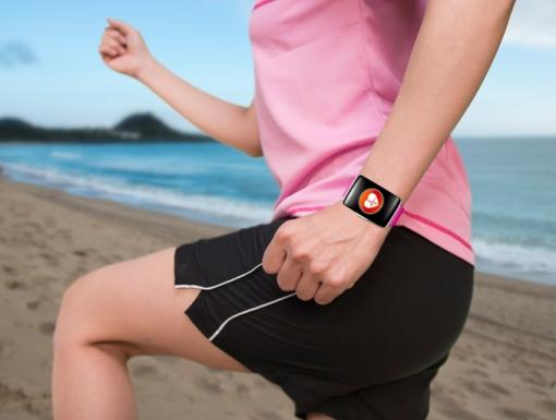 Popular Wearables: What Are My Options?
