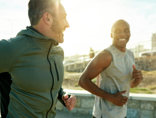 Exercise Might Help You Avoid Cancer
