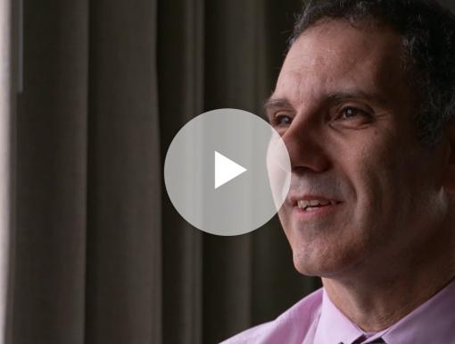 Who We Are: Meet the Ochsner Transplant Team