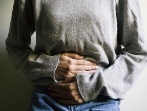 Stomach Viruses: How Soon Can You Go to Work?
