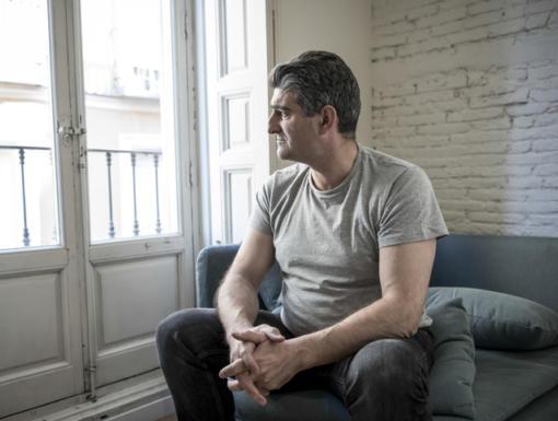 3 Ways Good Mental Health Improves Men's Lives