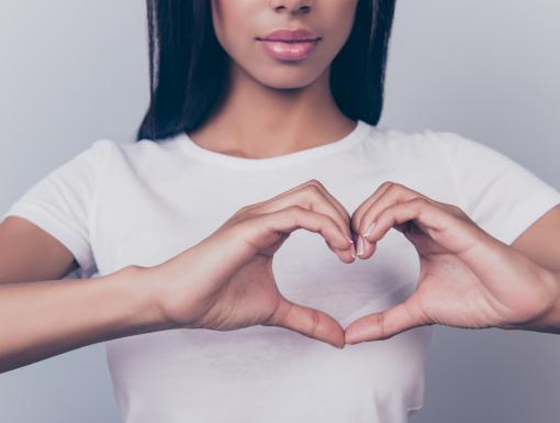 Spotlight on Women's Heart Health
