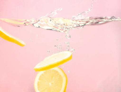 3 Hydration Myths That May Surprise You