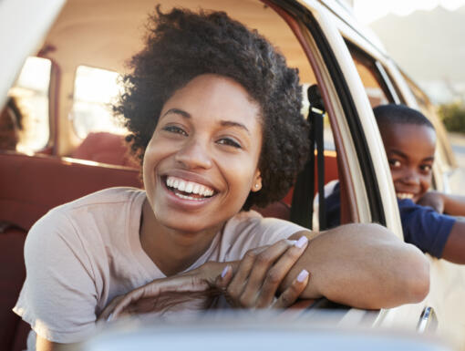 Safety Tips for Traveling this Summer