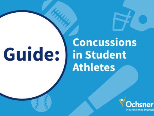 What Is a Concussion: A Parent's Guide