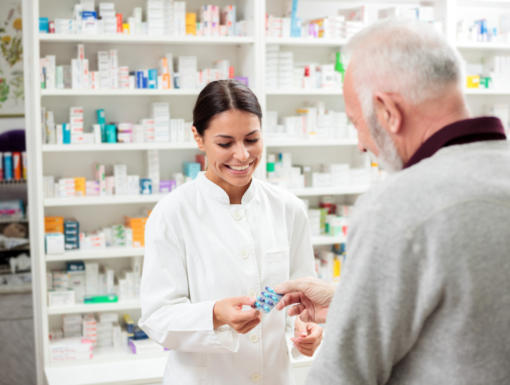 What is the Benefit of Using Generic Medications?