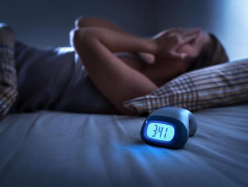 Which Non-Prescription Sleep Aid is Best?