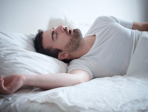 What to Know About Sleep Studies
