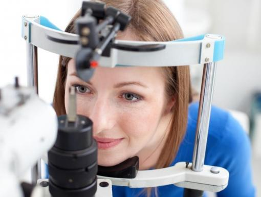 Eye Exams & Insurance: FAQS