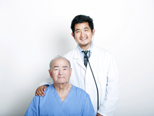 How to Build a Better Relationship with Your Doctor
