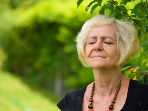 Does Mental Practice Help Stroke Patients?