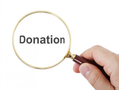 Organ Donation: What's True or False?