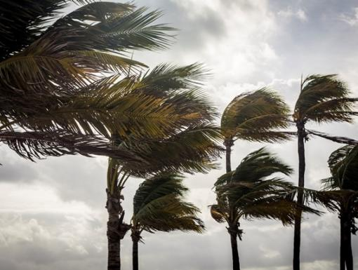 How to Protect Yourself Traveling to and Hurricane-Affected Areas